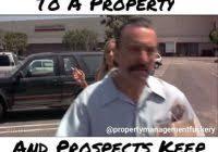 best property manager meme property management memes