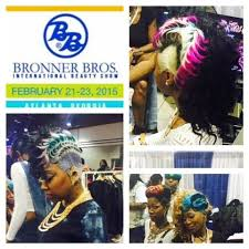 hairshow guide for hair styles the 25 best atlanta hair show ideas on pinterest can grey hair