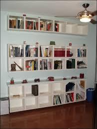 interior cl bookshelves awesome magnificent white bookshelves