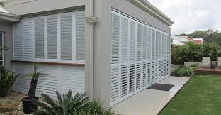 blinds security screens u0026 shutters cullen u0027s blinds