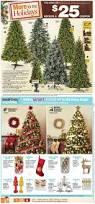 home depot black friday christmas trees home depot black friday flyer november 28 to december 4 2013