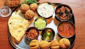 different indian cuisines food of jharkhand watering dishes india the destiny