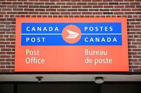 bureau de revenu canada postes canada permettra aux consommateurs de choisir leur bureau de