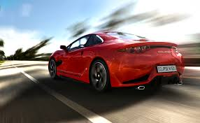 2016 mitsubishi eclipse convertible 2015 mitsubishi eclipse 2018 2019 car release and reviews