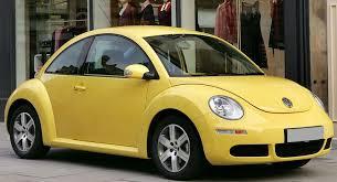 volkswagen mini volkswagen beetle and the mini cooper comparison turbozens