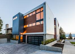 Modern Architecture Ideas Modern American Architecture Home Design