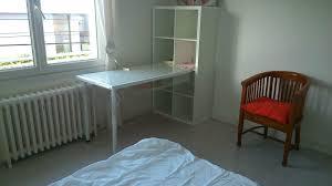 location chambre brest colocation familiale dans pavillon en ville location chambres brest