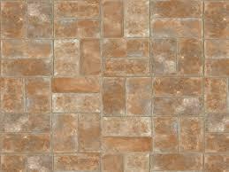 Portstone Brick Flooring by Laminate Flooring Brick Pattern Ourcozycatcottage Com