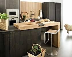 ilot cuisine prix 18 best of image of prix ilot central cuisine schmidt meuble