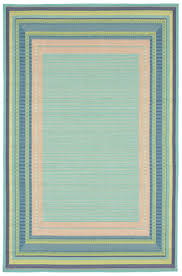 Bright Blue Rug 198 Best Aqua Blue And Lime Images On Pinterest Aqua Blue