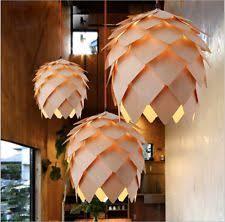 Artichoke Chandelier Artichoke Light Ebay