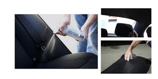 How To Clean Car Upholstery With Vinegar 3 Excellent Ways How To Clean Car Upholstery Yourself