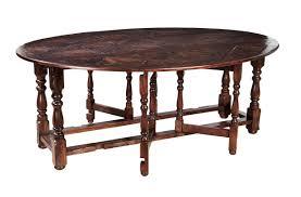 furniture classics ltd gateleg dining table u0026 reviews wayfair