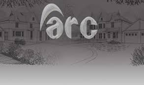 arc design services ltd icf home plans