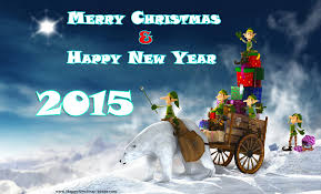 merry christmas 2015 wallpaper hd wallpapers quality