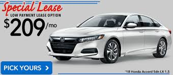 honda new car specials west chester honda dealer in west chester