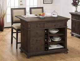 kitchen island sets 198 best delicious dining at morris home images on