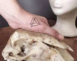 best 25 dot tattoo meaning ideas on pinterest