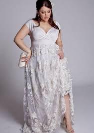 dillards mother of the bride dresses plus sizes pluslook eu