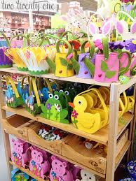 easter gift basket easter gift giving with world market two twenty one