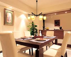 Asian Inspired Dining Room by Dining Room Lights For Low Ceilings Image Of Design Lighting