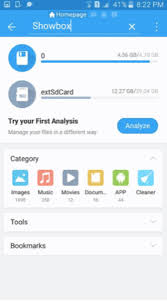 install showbox apk showbox apk 2017 version of showbox app