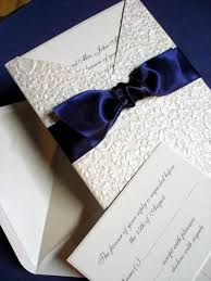 handmade invitations designs wedding invitations custom stationery