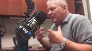 Lenny Dykstra Discusses Prison And Who He Is Going To Be - lenny dykstra tells charlie sheen story son luke calls