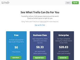 22 pricing table inspiration from the biggest saas saas websites