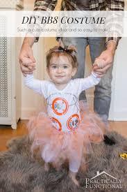 cute baby boy halloween costume ideas easy diy bb 8 costume for baby