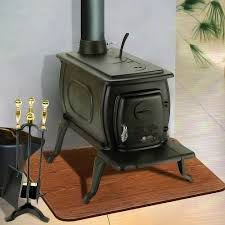 cast iron wood camping stoves perfect for an outfitter tent or
