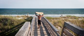 sunset beach vacation rentals sunset beach rentals