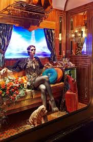 Macy S Christmas Window Decorations 2013 by 258 Best Holiday Window Displays Images On Pinterest Christmas