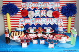dr seuss birthday party ideas dr seuss birthday party ideas munchkins