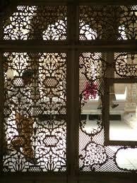 Decorative Window Screens 103 Best Room Dividers Screens Images On Pinterest Room