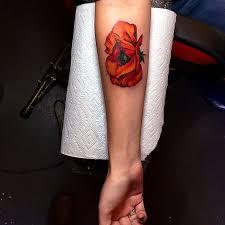 best 25 georgia tattoo ideas on pinterest cat tattoo designs