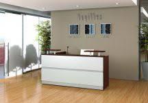 Logiflex Reception Desk Foundations Teknion A Pinterest Reception Desks And Desks