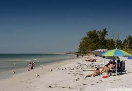 St Petersburg Fl Beach House Rentals by St Petersburg Beaches Best Beach Near St Petersburg Florida