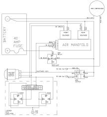 arb air locker u2013 factory switch integration ih8mud forum