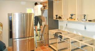 cabinet refinishing in portland u0026 vancouver
