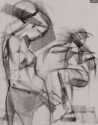 47 best ryan woodward images on pinterest gesture drawing life