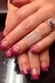 best 25 rock star nails ideas only on pinterest gel toe nails