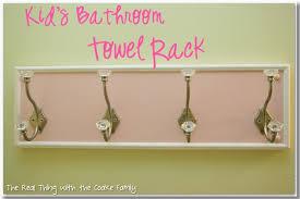 bathroom design fabulous bathroom towel holder hand towel holder