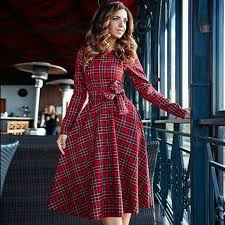 cute club dress 2016 women spring summer dresses long sleeve