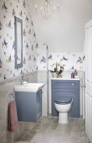 peacock bathroom ideas bathroom ideas peacock blue walls accessories drapes bath bedroom