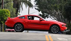 2011 mustang weight review 2011 ford mustang v6 the about cars