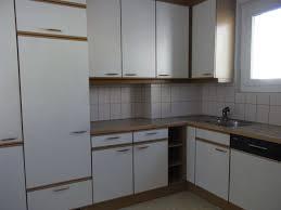 cuisine la chaux de fonds 3 pieces avec balcon quartier des forges immoscout24
