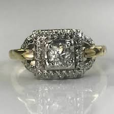 art deco ring ideas u0026 collections
