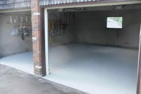 Rust Oleum Epoxyshield Basement Floor Coating by Rust Oleum Epoxyshield Garage Floor Coating By Floor House