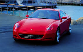 ferrari hatchback coupe ferrari 612 coupe review 2004 2010 parkers